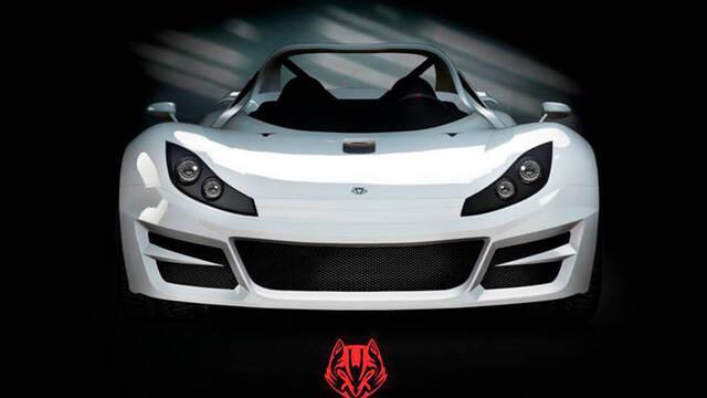 GTA Online: Nuevo coche Ocelot Locust Sports Car, recompensas y más