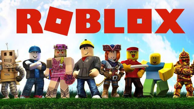Roblox ha generado más de 2.000 millones de dólares con sus versiones para móviles