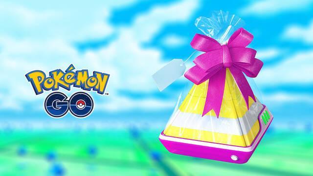 Pokémon GO añade nuevos Pokémon Shiny como parte de los eventos de agosto