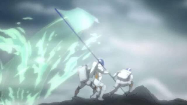 Death Stranding se convierte en opening de anime gracias al trabajo de unos fans