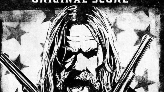La banda sonora original de Red Dead Redemption 2 disponible en Apple Music y Spotify