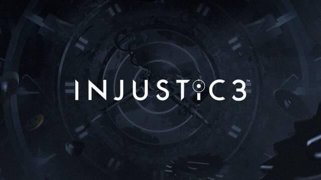 Pistas sobre Injustice 3 que incorporaría a personajes de Watchmen.