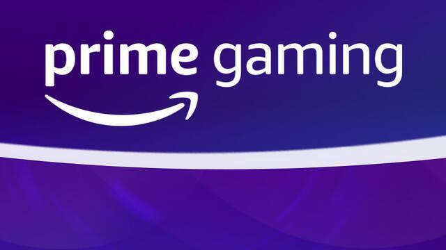 Prime Gaming ya es oficial