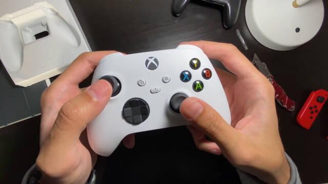 Fecha de lanzamiento de Xbox Series X y Xbox Series S según una filtración.