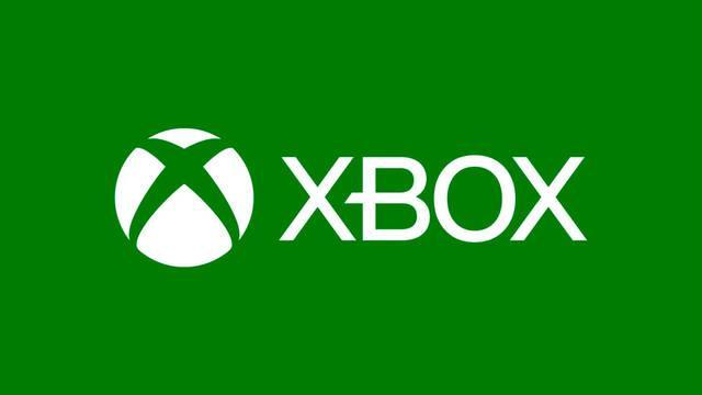 Microsoft descarta Xbox 20/20 e informará de otras maneras