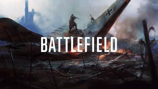 Battlefield 6 y sus primeros supuestos detalles