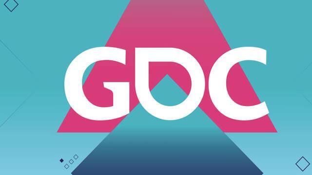 GDC 2021 evento digital