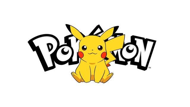 Pokémon y su 25 aniversario