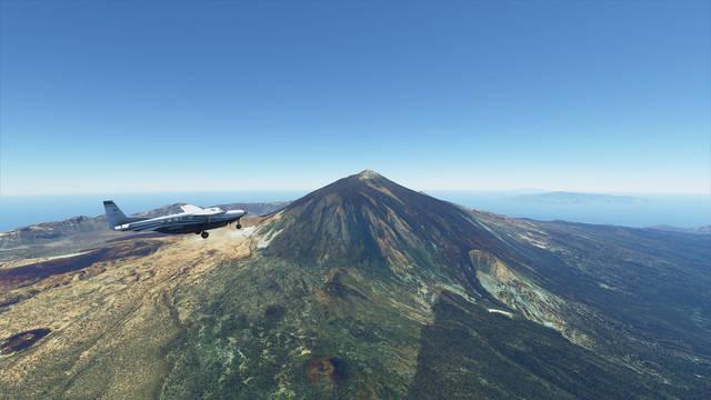Errores y soluciones técnicas para Microsoft Flight Simulator 2020