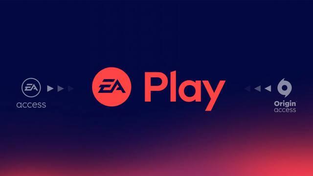 EA Play servicio suscripción Electronic Arts