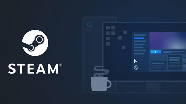 Steam polémica FAQ