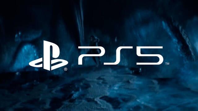 PS5 anuncio TV filtrado consola Sony