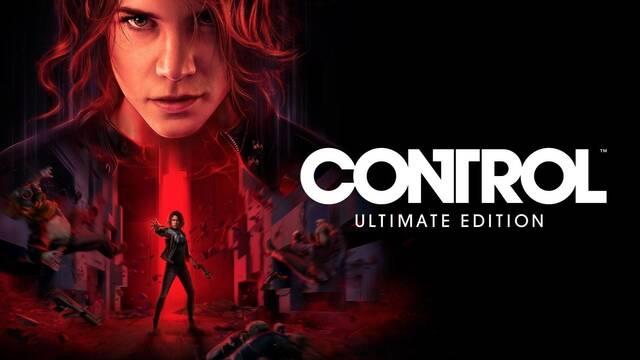 Remedy aclara la polémica de Control: Ultimate Edition.