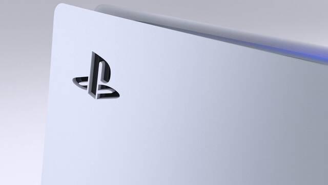 Se filtra fecha de lanzamiento y precio de PS5.