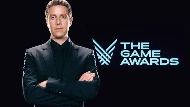 The Game Awards 2020 se celebrará en formato digital.