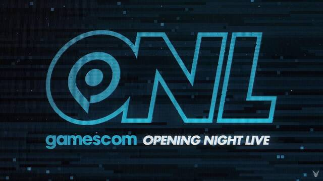 Gamescom Opening Night Live 2020 Directo