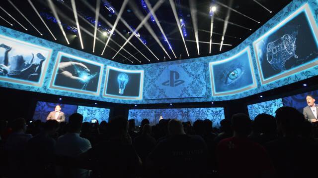 PS4 clave en el futuro de PlayStation