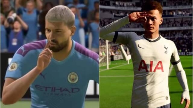 Cambios en EA Sports para combatir la toxicidad
