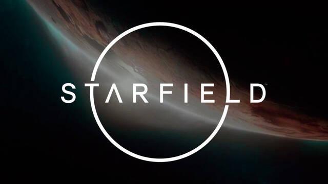 Starfield de Bethesda sin noticias hasta 2021