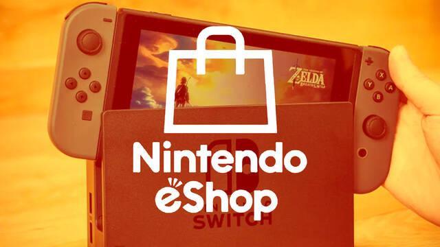 Nintendo eShop quejas desarrolladores indies