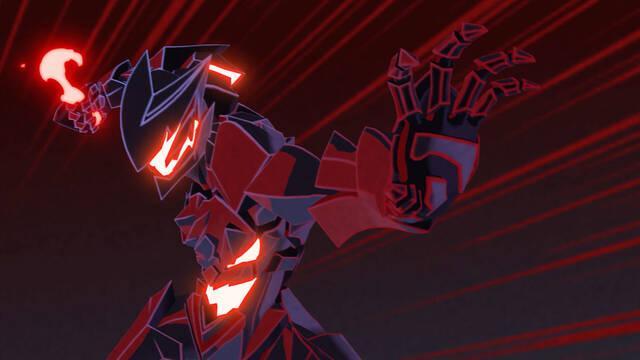 Las acusaciones de los desarrolladores de Aeon Must Die! van contra Limestone, no contra Focus Home.