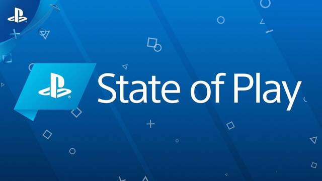 Nuevo State of Play estaría en camino con un anuncio inesperado que sorprendería a los usuarios