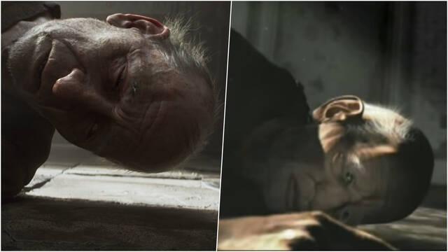 Diablo 2 Resurrected escenas cinematográficas