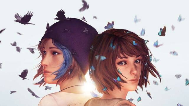 Life is Strange Remastered Collection para 2022