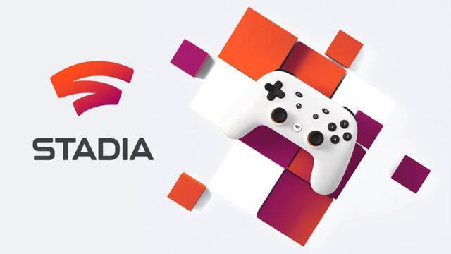 Stadia rebaja su Premiere Edition a 80 € y lanza nuevos packs de oferta con Chromecast