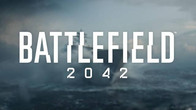 Exodus, un corto de Battlefield 2042, se estrenará el 12 de agosto.