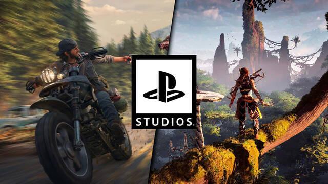 Los exclusivos de PlayStation no saldrán simultáneamente en PC.