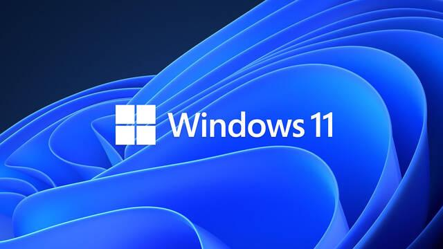 Instala ya la versión final de Windows 11