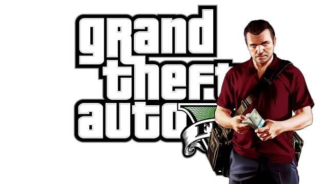 GTA 5 supera los 150 millones de copias vendidas
