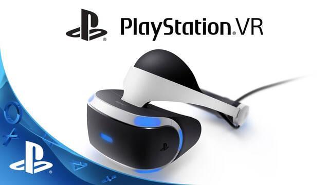 Las especificaciones de las PlayStation VR 2 serían impresionantes, según Digital Foundry