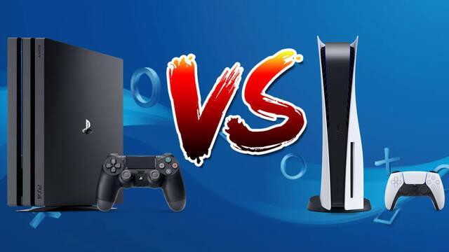 PS5 está vendiendo considerablemente más rápido que PS4, afirma Daniel Ahmad