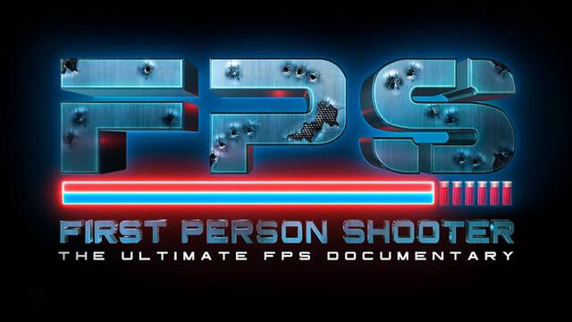 FPS documental first person shooter