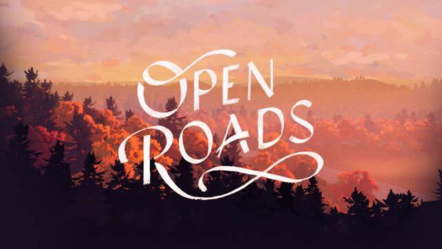 Creadores Gone Home y Open Roads toxicidad en el trabajo