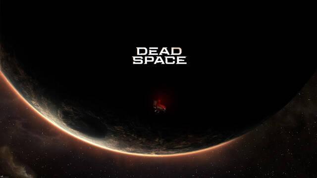 Dead Space Remake aún está un poco alejado de su fecha de lanzamiento