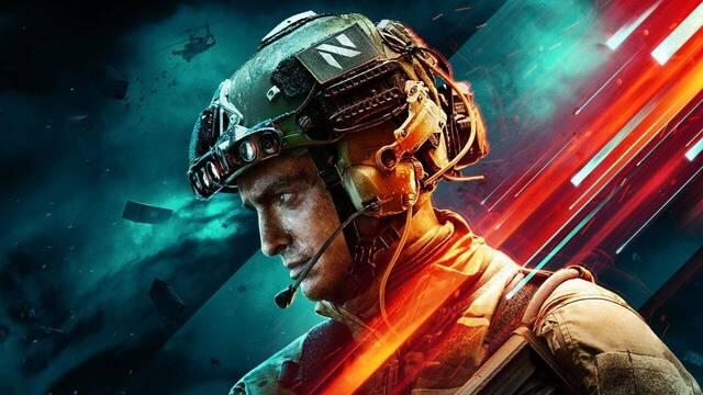 Battlefield se lanzará cada dos años