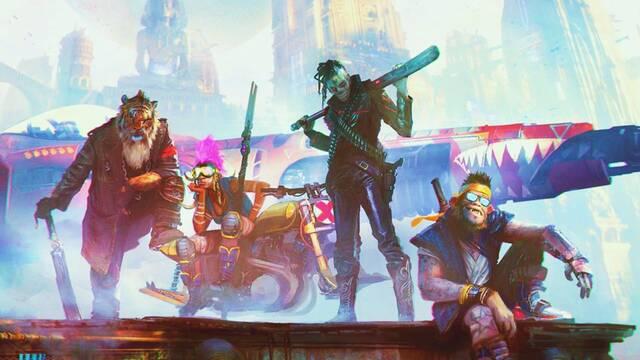 Beyond Good & Evil 2 estaría apostando por PS5 y Xbox Series para su debut