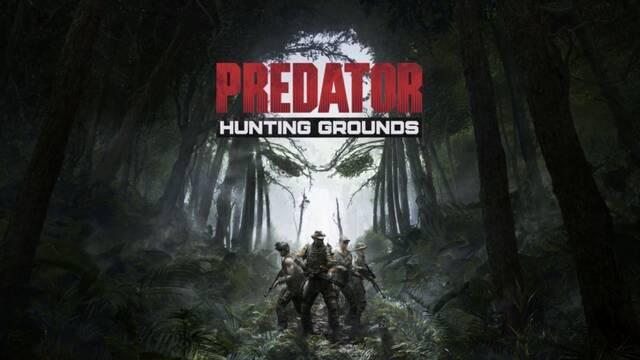Predator: Hunting Grounds tendrá fin de semana gratuito