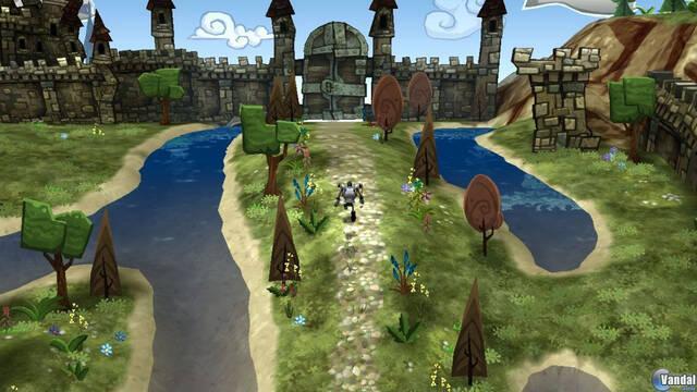 EA Partners publicará el nuevo juego del creador de Monkey Island
