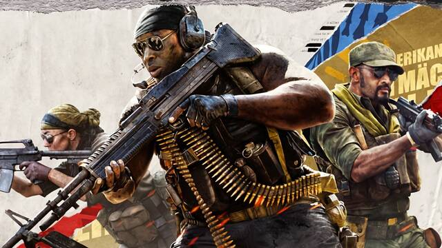 call of duty black ops cold war entrevista pc espacio disco crossplay matchmaking