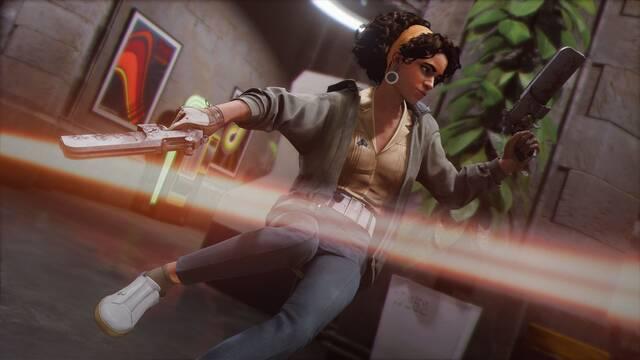 Deathloop: Algunos jugadores de PS5 informan sobre molestos ruidos en las cargas