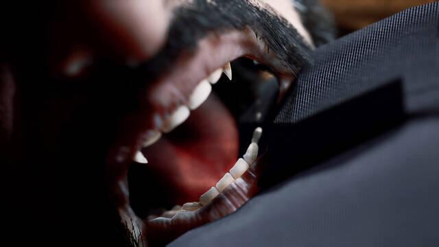 Vampire: The Masquerade – Swansong anunciado para PS5, Xbox Series X, PS4, Xbox One, Switch y PC