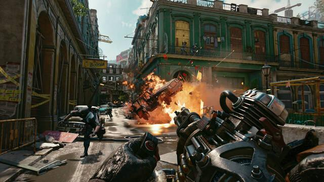 Far Cry 6: revelado un nuevo gameplay con imágenes inéditas