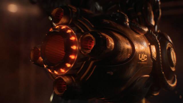 Bethesda revela sus planes para la QuakeCon 2015