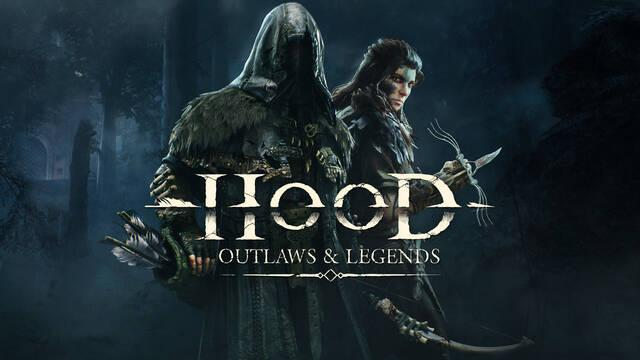 Focus Home anuncia Hood: Outlaws and Legends.
