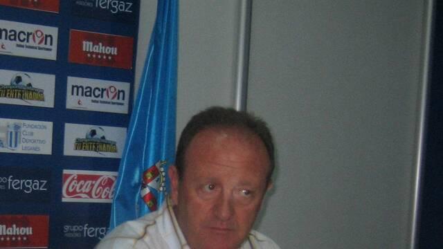 Koch Media presenta Champioship Manager: Tu Entrenador 2010