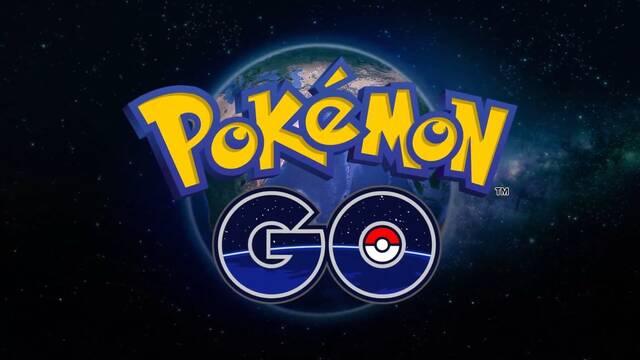 Anunciado Pokémon Go para iOS y Android